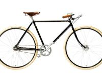 Great Bicycles