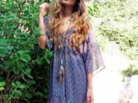 All things bohemian, hippie, gypsy, native, tribal. Peace and love and dreamcatchers