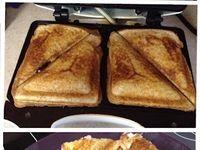 Food -- Breakfast