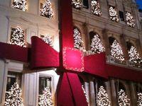 Christmas the King of Holidays