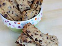 Cookies please!!