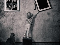 Captured Moments