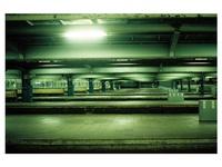 Trains & Stations