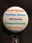 Social Work Activities