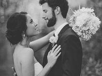wedding isnpire