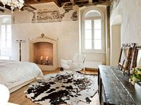 Beautifull rooms