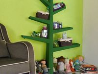 Kids Room Decor Inspiration