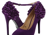❤❤❤ ~ Shoes ~ Shoes &~ more Shoes ~ ❤❤❤