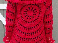 Habits - crochet