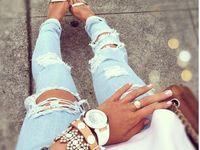Style&Beauty.