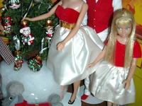 Beautiful Vintage Barbie