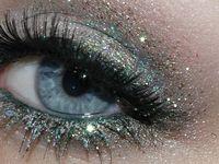 Makeup and Nail Styles