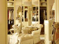 Closet Paradise