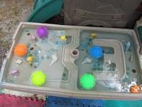 Sensory Fun for Kids