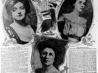 #genealogy #heritage