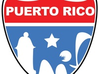 All things puerto rico