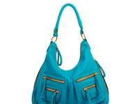Turquoise Obsession!