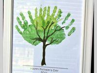 {Celebrate} Fathers day