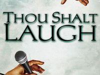 Christian streaming movies on Netflix
