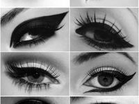 Make up your own style