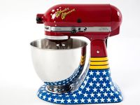 Tips, Tools & Ideas for the purpose of Baking and Decorating sweets.
