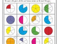 Maths (homeschooling)