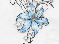 Tattoos <3