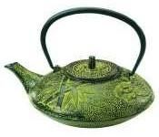 ❤❤❤ ~Tea ❤  and Chocolate ❤  Pots ~ ❤❤❤