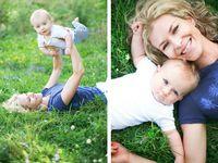 Family Photos2