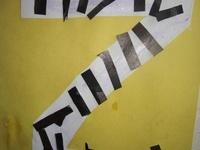 """""""Z"""" Letter Activities"""