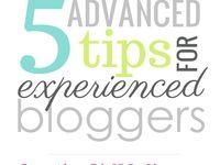 Blogging Goodness