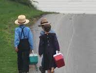 What can I say....? I cant help myself.... I love and pray for the Amish people...