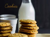 Cookies for all!