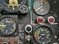 My Pilot Life