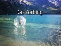 let's go on an adventure♡♡