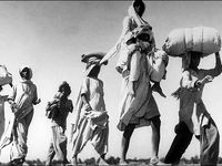 India's Partition