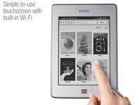 Amazon Kindle and Accessories