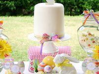 Egg-quisite ~ Easter