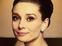 Hepburn&Hepburn