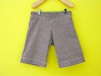boy's clothing sewing tutorials