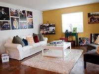 Home :: Photo Studio