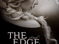 The edge of never ~Andrew and Cam <3