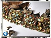 sharp jewelery