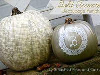 Fall & its Celebrations