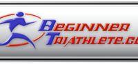 Triathlon & Health