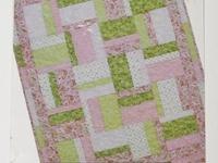 Quilts I adore