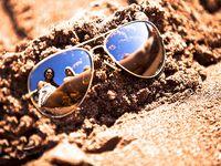 Myrtle Beach Vacation Ideas
