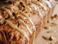 Bread-Rolls-Biscuits