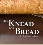 THE KNEAD FOR BREAD