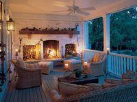 my dream abode